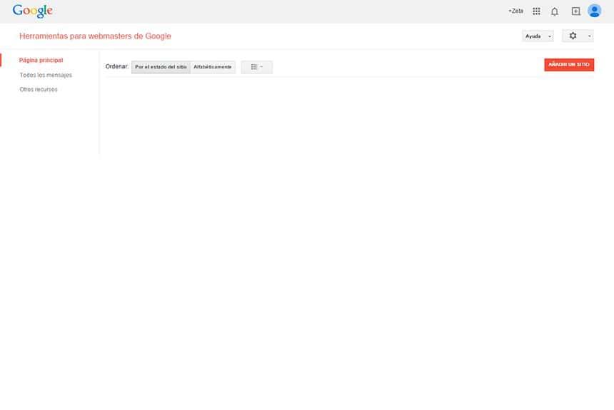 Webmaster-tools-de-google