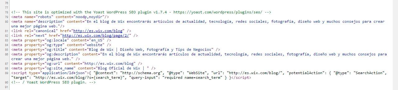Wix-usa-Wordpress